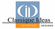 Jobfinder Philippines Classique Ideas Interior Designs Inc
