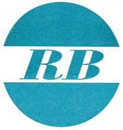 JobFinder Philippines: R B  SORIANO CONSTRUCTION