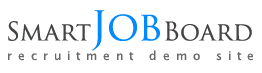 Job Finder Philippines